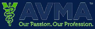 Vet - AVMA